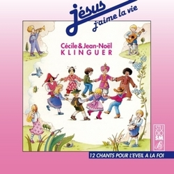 7f0819982812f Cécile Musique « Discographie Et De Jean Bayard Albums Dans La 12 AnqdwA6x8g