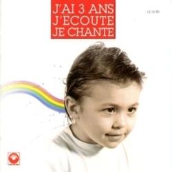 Bayard Musique - J'ai 2 ans, j'écoute, je chante, Collectif