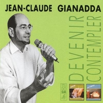 Bayard musique devenir contempler jean claude gianadda - Frais de port mon album photo ...