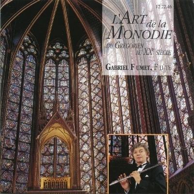 http://www.adf-bayardmusique.com/images/covers/400/431.jpg