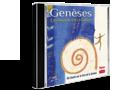 Genèses - Un monde en création